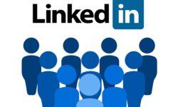 For å bygge sterke strategiske nettverk, er gode relasjoner viktige, og LinkedIn er et særdeles viktig verktøy. Få gode praktiske tips om hvordan du bygger nettverk i denne artikkelen.