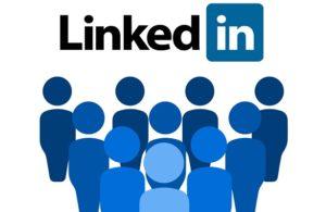For å bygge sterke strategiske nettverk, er gode relasjoner viktige, og LinkedIn er et særdeles kraftig verktøy. Få gode praktiske tips om hvordan du bygger nettverk i denne artikkelen. Besøk gjerne min LI profil pålinkedin.com/in/kristiankahrs